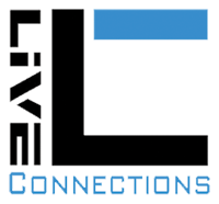 Live Connections - We place People First - Welcome to Live Connections